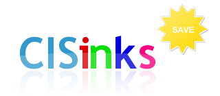 CISInks.com